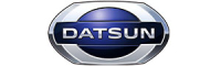 Datsun Carimobil.id