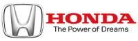 Honda Carimobil.id