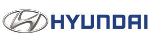 Hyundai Carimobil.id