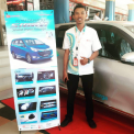 Sales Dealer  Kendari