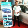 Sales Dealer  Kendari
