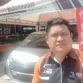 Sales Dealer Toyota Gorontalo