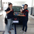 Sales Dealer  Pekalongan