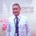 Sales Dealer  Sukabumi
