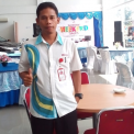 Sales Dealer  Padangsidempuan