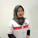 Sales Dealer  Subang