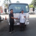 Sales Dealer Isuzu Pekalongan