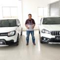 Sales Dealer Suzuki Kolaka
