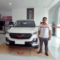 Sales Dealer Wuling Jember