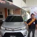 Sales Dealer  Jepara