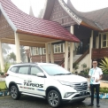 Sales Dealer  Sawahlunto