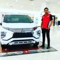 Sales Dealer Mitsubishi Kendari