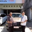 Sales Dealer  Musi Rawas