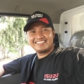 Sales Dealer Isuzu Pasuruan