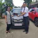 Sales Dealer Honda Jayapura