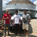 Sales Dealer  Kubu Raya