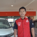 Sales Dealer Mitsubishi Banjarbaru
