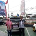 Sales Dealer  Tegal