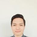 Sales Dealer Toyota Lombok Tengah