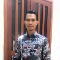 Sales Dealer Toyota Lombok Timur