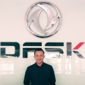 Sales Dealer Dfsk Jember
