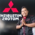 Sales Dealer Mitsubishi Demak