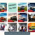 Sales Dealer Toyota Labuhanbatu