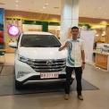 Sales Dealer Daihatsu Singkawang