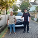Sales Dealer Mitsubishi Kediri