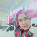 Sales Dealer Isuzu Mojokerto