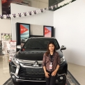 Sales Dealer Mitsubishi Batang