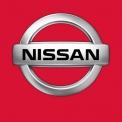 Sales Dealer Nissan Pontianak