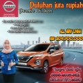 Sales Dealer Nissan Subang
