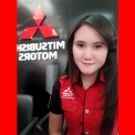 Sales Dealer Mitsubishi Sampang