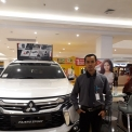 Sales Dealer Mitsubishi Jepara