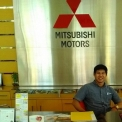 Sales Dealer Mitsubishi Banjarmasin