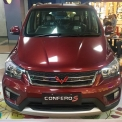 Sales Dealer Wuling Palopo