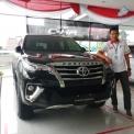 Sales Dealer Toyota Bungo