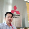 Sales Dealer Mitsubishi Bone