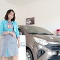 Sales Dealer Daihatsu Banyuwangi