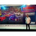 Sales Dealer Daihatsu Banjarmasin
