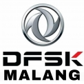 Sales Dealer Dfsk Malang