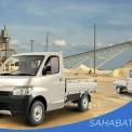 Sales Dealer Daihatsu Jepara