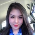Sales Dealer Suzuki Bangka Tengah