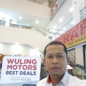 Sales Dealer Wuling Pasuruan