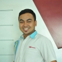 Sales Dealer Daihatsu Lumajang