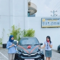 Sales Dealer Honda Kendal