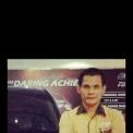 Sales Dealer Honda Banda Aceh