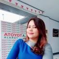 Sales Dealer Toyota Tana Toraja