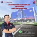Sales Dealer Mitsubishi Makassar